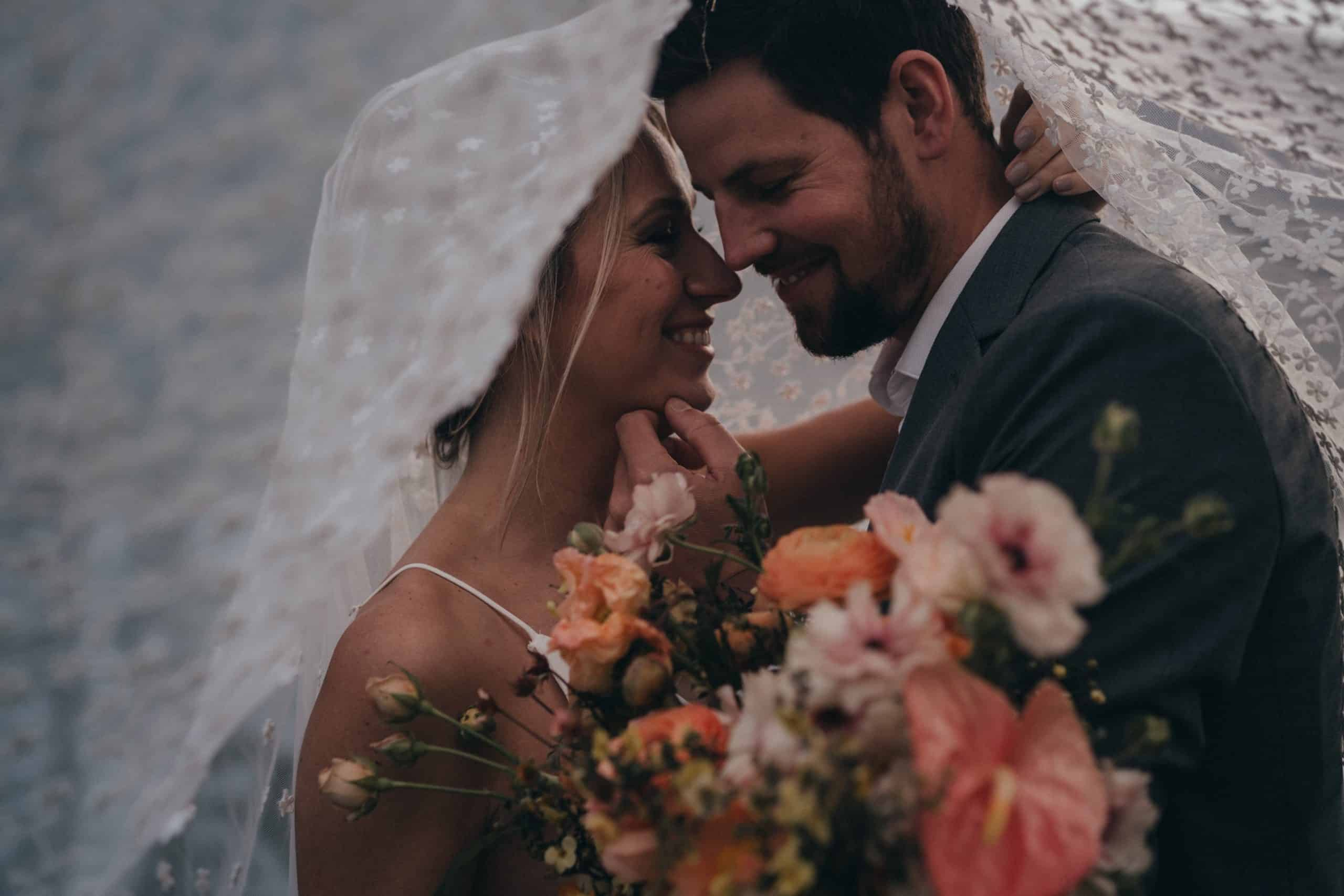 Wedding Photo Cleaning Elum, WA