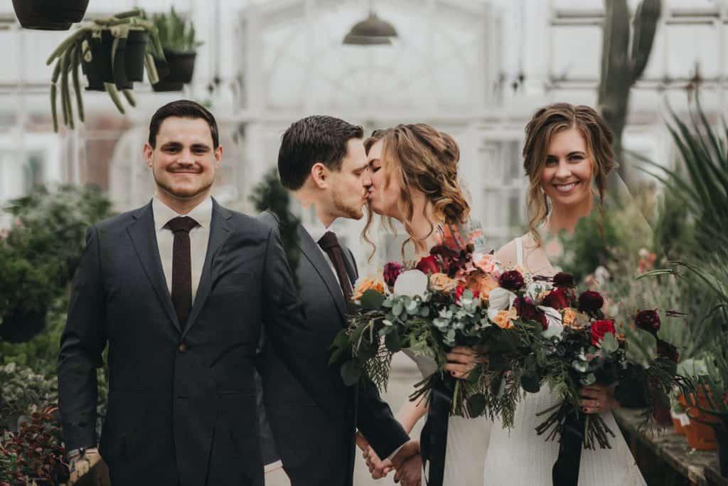 Chehalis, wa wedding photographer